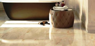 Everything you need to include before choosing tile cleaners