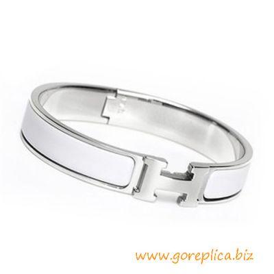 Bracelets for Women Will You Choose Designer H Bracelet Women