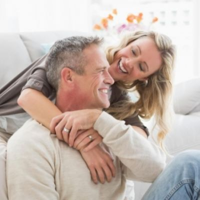 6 Tips to Finding Love After 40 That Actually Work
