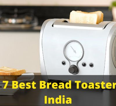 Best Bread Toasters Reviews & Buying Guide