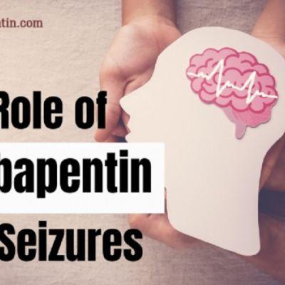 Role of Gabapentin on Seizures