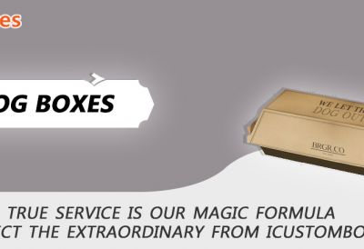 Hot Dog Boxes Available Wholesale Rate