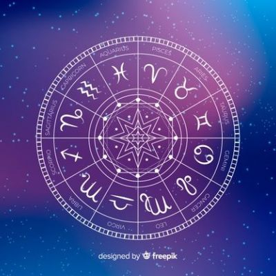 Talk/Chat To Famous Astrologer in Canada Best Astrology Prediction