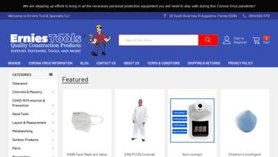 Best COVID Gear For Coronavirus