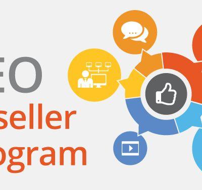 SEO & Mobile Applications