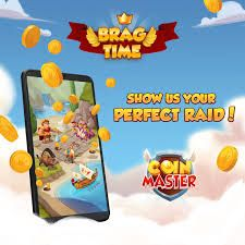 How to Protect your Village in Coin Master
