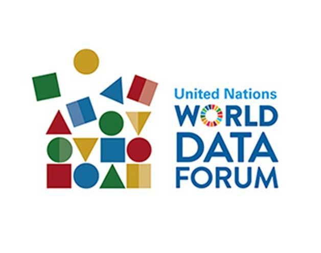 SDGs: It's Not Just About Collecting Data, it's What You Do With it