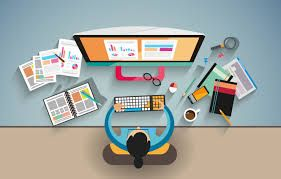Your Website Design Affects Your Marketing Attempts