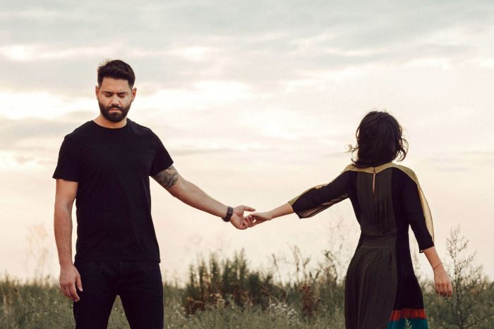 How to Deal with a Breakup: 7 Steps to Help You Heal