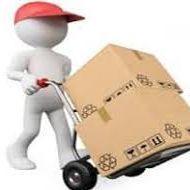 Movingguide1