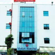 mythrihospital