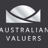 Australianvaluers