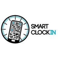smartclockin