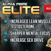 https://goldencondor.org/alpha-prime-elite-review/