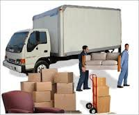 Low Priced Shifting Services by Professional Packers and Movers Bangalore