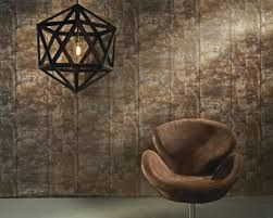 Best Possible Details Shared About Commercial Wallcovering