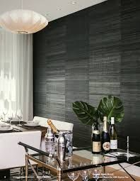 Learn The Most Vital Aspect About Phillip Jeffries Wallpaper Online