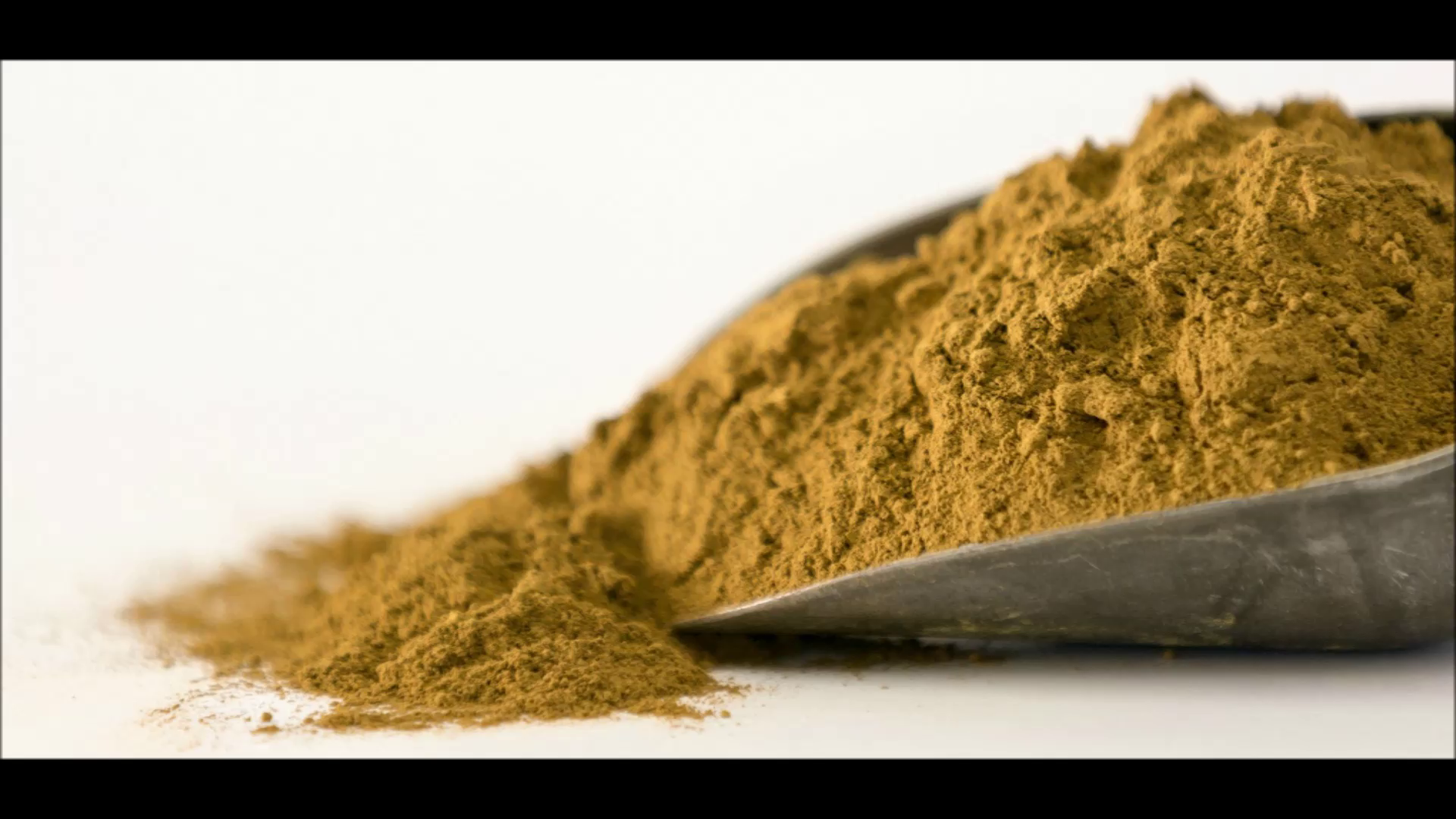 Buy Superior Red Dragon Kratom Powder CA