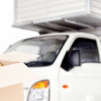 online packers movers Hyderabad