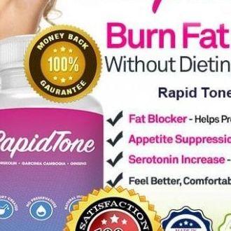 Rapid Tone Diet - maleenhancementsupplement