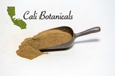 Cali Botanicals offers the highest quality Kratom Powder and Leaf products at amazing prices! Green Malay, Maeng Da, Bali, and much more.Our product is different from others you will find online because we have taken the initiative to contact our farms directly in order to establish equity of trust. Grown in Indonesia, and Malaysia our leaves are hand-picked, de-veined, triple-washed in sterile water and taken inside an open-air greenhouse to dry in their natural humidity. Once the leaves have been rinsed again and examined individually, and from there they examined for maximum potency and purity.