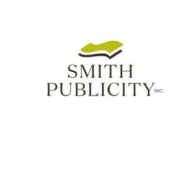 Founded in 1997 by Dan Smith, Smith Publicity Inc. began as a one-person operation and has evolved into the most prolific and successful book marketing, book publicity and book promotion agency in the publishing industry. The firm has promoted over 3,500 books and authors – the most ever by a book publicity agency in publishing history. https://www.smithpublicity.com/
