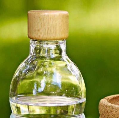 7 Multipurpose #Hydrosols You Might Not Be Aware Of! Read More - https://goo.gl/vxVvB6 #Lemonhydrosol