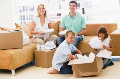 Overcome the Stress of Relocation To and From Mumbai with Thepackersmovers.com   Read on: https://goo.gl/k3E1IQ